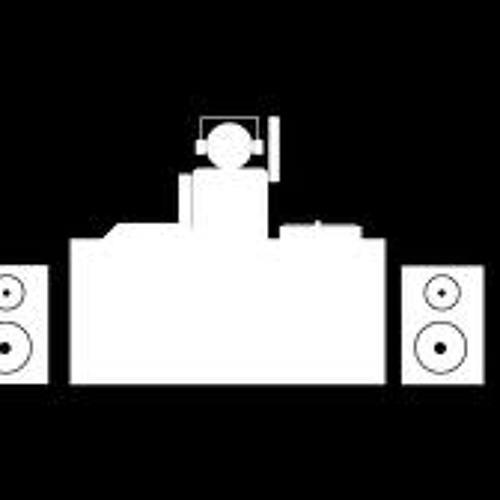 Der Nibo's avatar