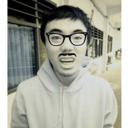 vvettoo's avatar
