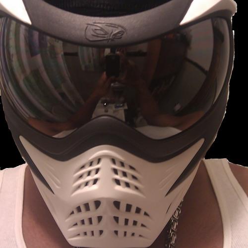 Rexx Racer's avatar