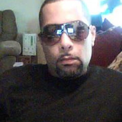 Rafael Lopez 15's avatar