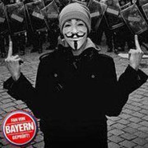 Potte Beat's avatar