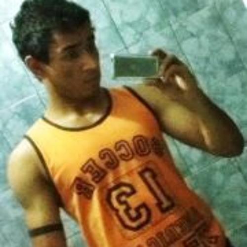 Vinicius Santana 11's avatar