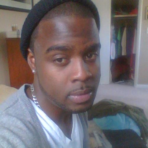 IG @DJCLIPS FALLOW NOW!!'s avatar