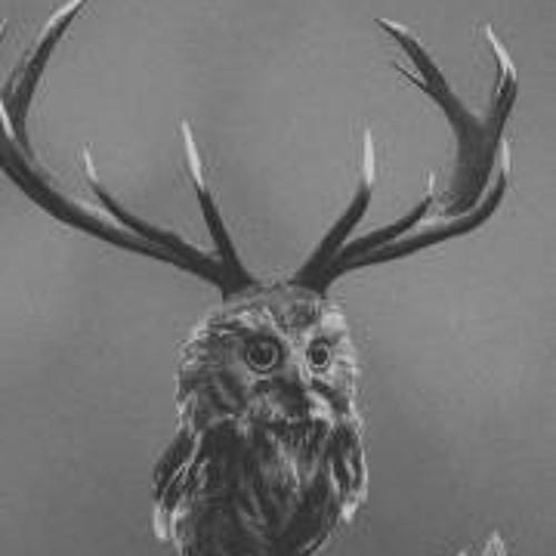 Frederic Comte's avatar