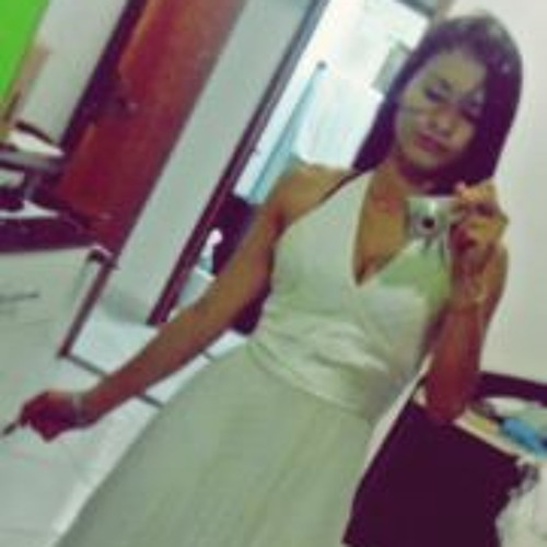 Gessica Rodrigues's avatar