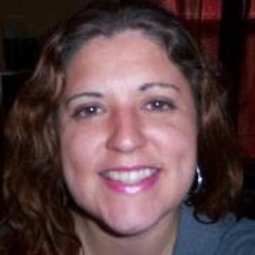 Melanie Zakel's avatar