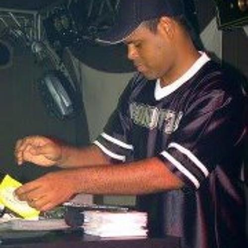 DJ 78's avatar