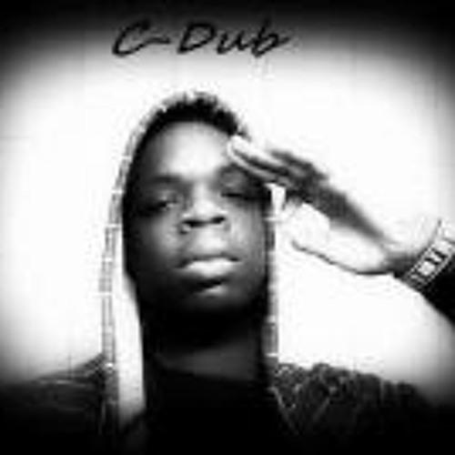 CTwist Nwosu's avatar