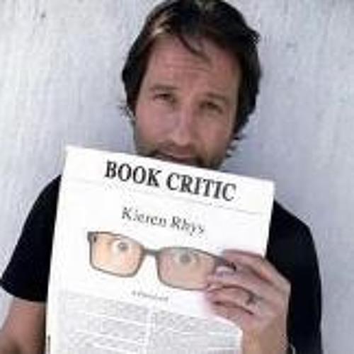 LuisBlasco's avatar