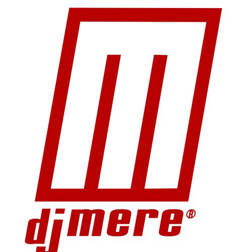 djmere's avatar