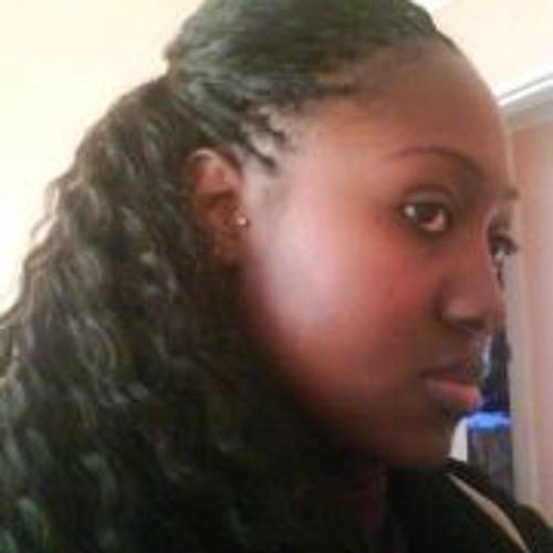 Kif_star's avatar