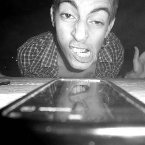 André Pessoa's avatar