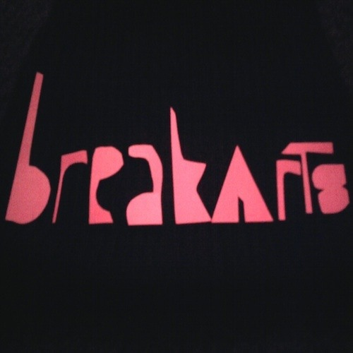 BREAKARTS's avatar