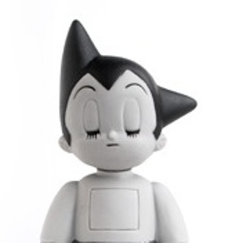 Adolf Triasmoro's avatar