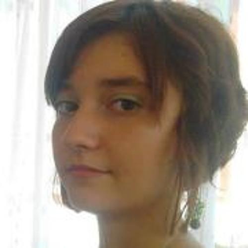 Farcas Roxana's avatar