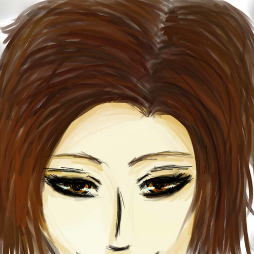 XtoriaoX's avatar