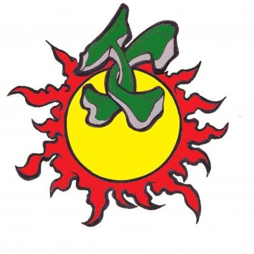 J-C Sunshine's avatar