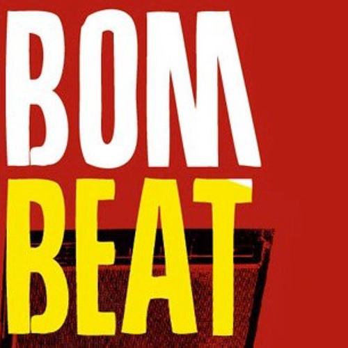 BomBeat's avatar