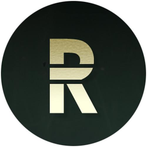 Reflex Blog's avatar