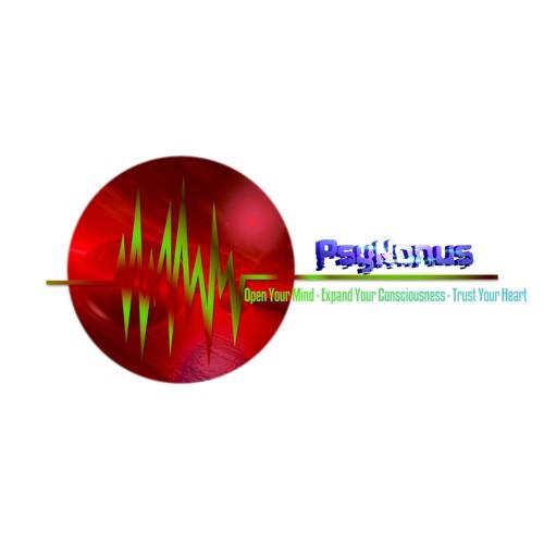 PsyNonus's avatar