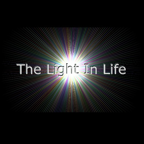thelightinlife's avatar