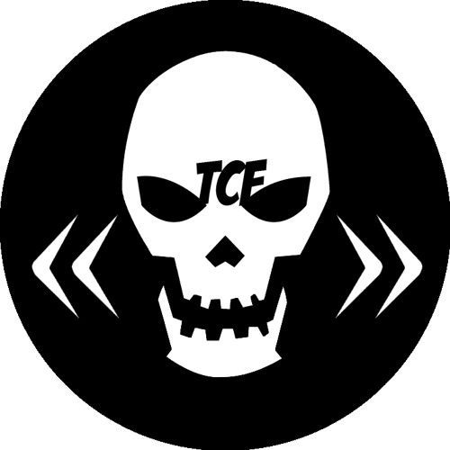 thechemicalfamily's avatar
