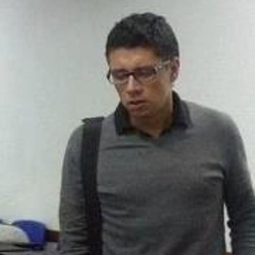 Jose Luis Herrera 4's avatar