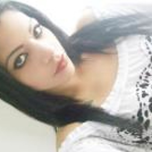 Jackeline Talamini's avatar