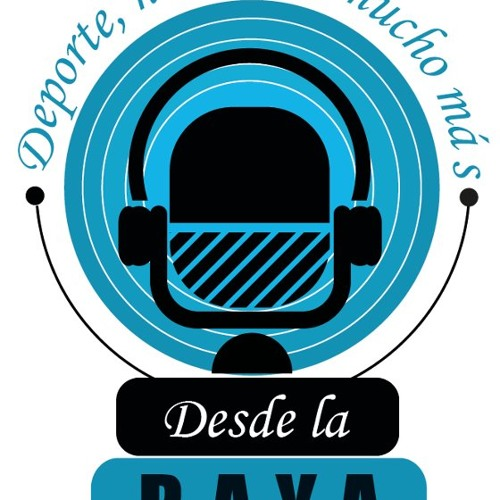 Desde La Raya UPB's avatar