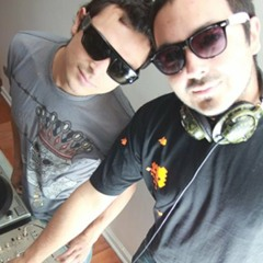 Aure & Joaq-Pereira bros