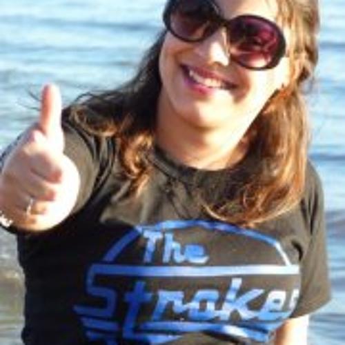Amanda Brasil 4's avatar