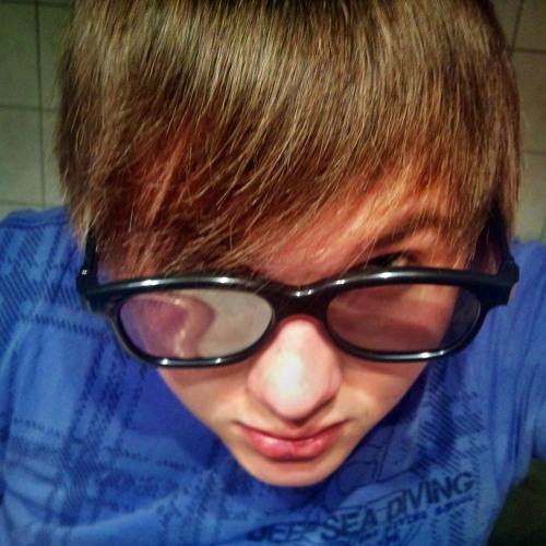 DJ' Koppo (KlangKultur)'s avatar