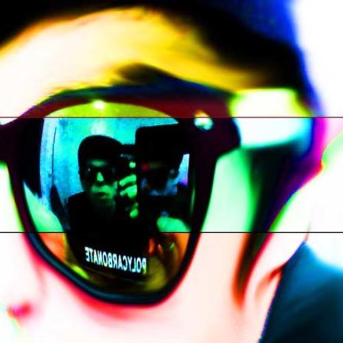 TR3D's avatar