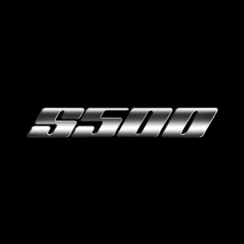 SHO500's avatar