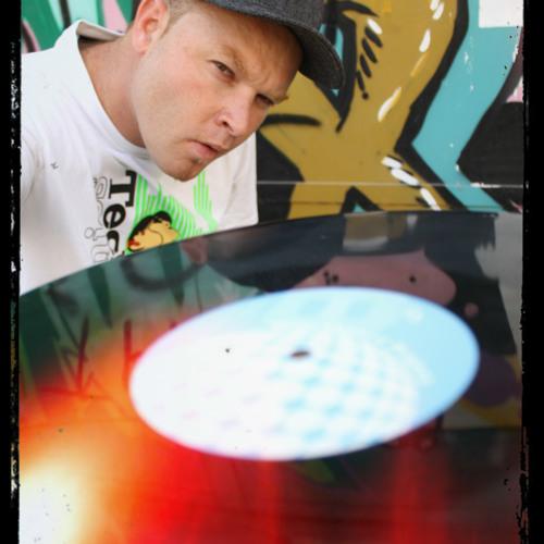 DJ Lior Ferdman's avatar
