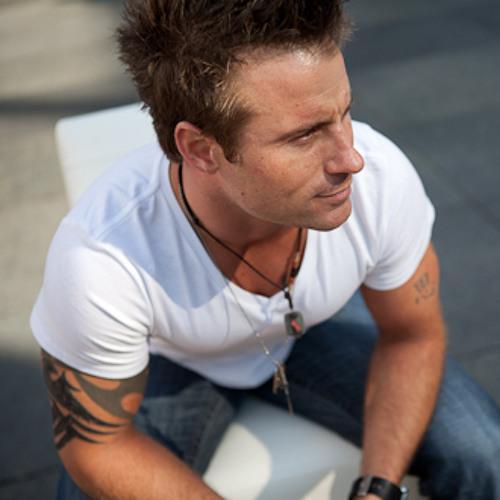 Chris Ink's avatar