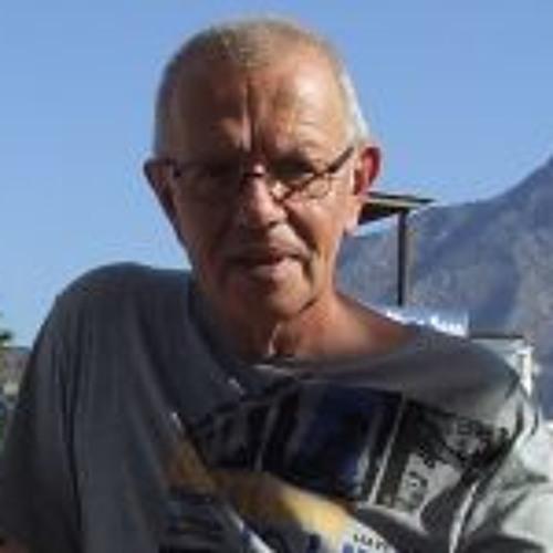 Sjoerd Postma sr's avatar