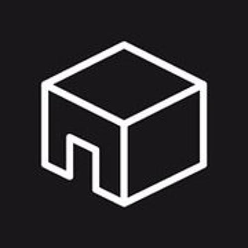 La Casa Calba's avatar