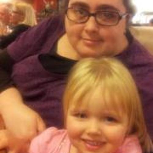 Deborah Southam's avatar