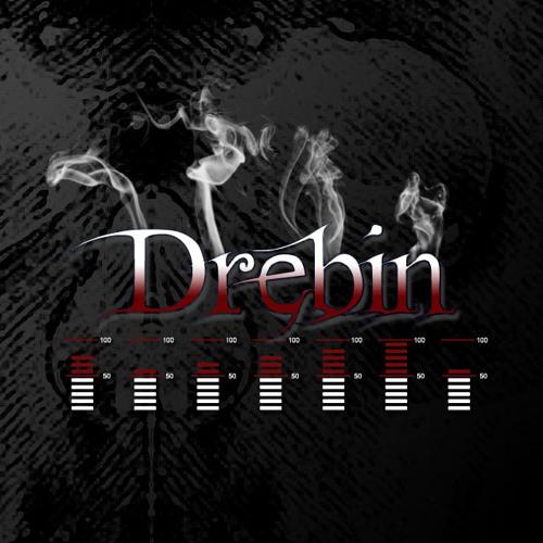 Drebin's avatar