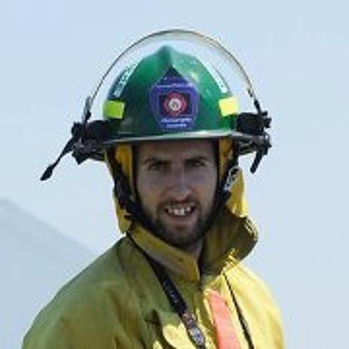 Marc-André Sansoucy's avatar