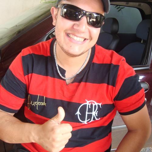 Tácio Azarias's avatar
