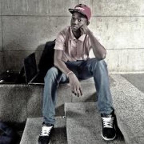 Edson ScrewHead's avatar