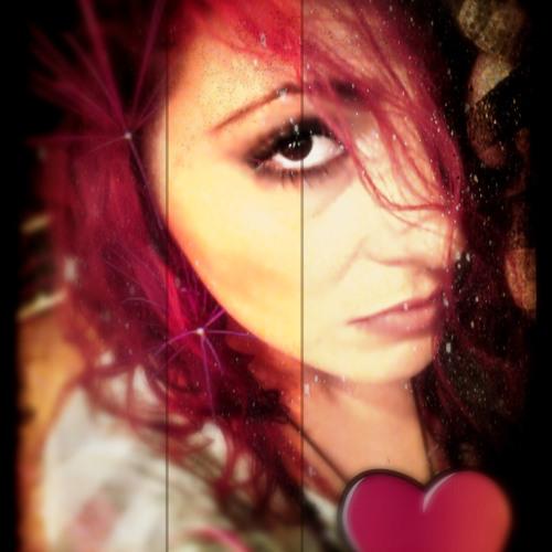 Katymeeow's avatar