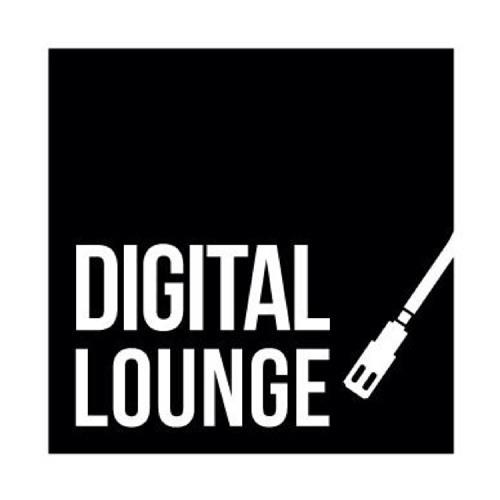 Digital.Lounge's avatar