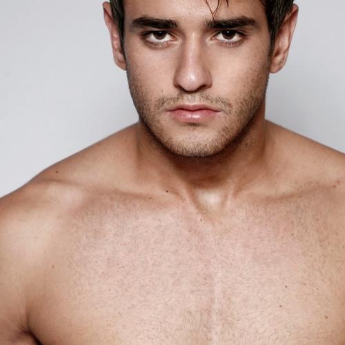 Leonardo Mitez's avatar