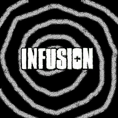 Infusion Oficial's avatar