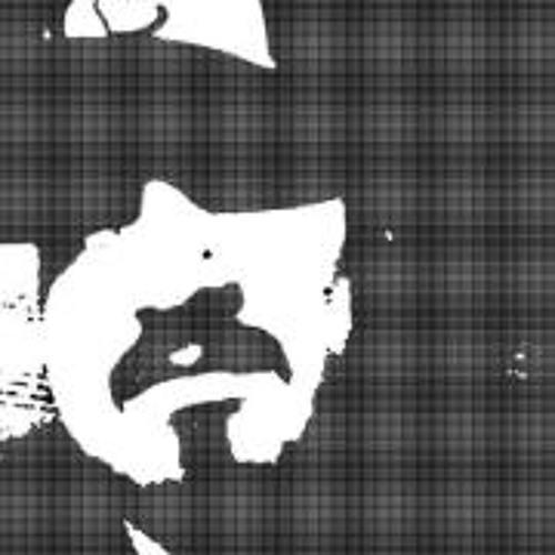 Henry Hill 11's avatar