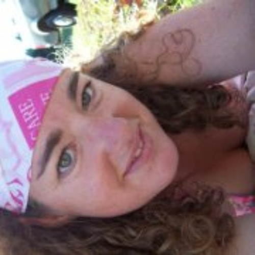 Lori Beth Walker's avatar