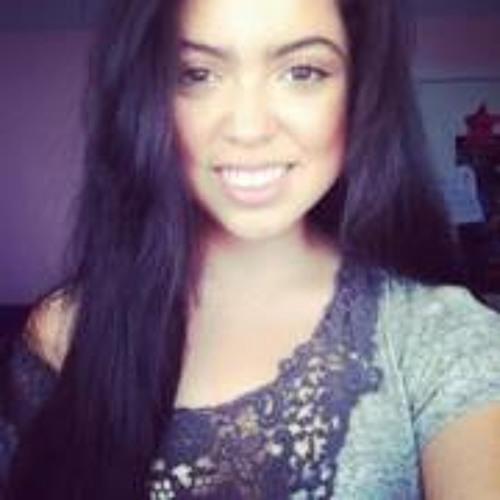 Marisela Monterroza's avatar